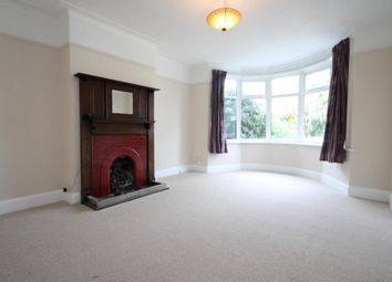 Thumbnail 3 bed semi-detached house to rent in Wickham Court Road, West Wickham
