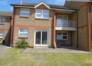 Thumbnail 2 bed flat to rent in The Gilberts, Sea Road, Littlehampton