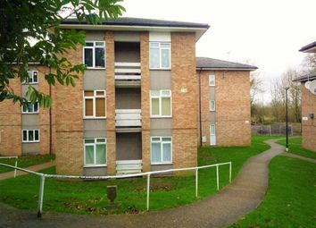 Thumbnail 1 bedroom flat to rent in Wycombe View, Flackwell Heath, High Wycombe