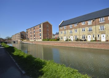 Thumbnail 3 bed end terrace house to rent in Greenways, Central Square, Ebley, Stroud