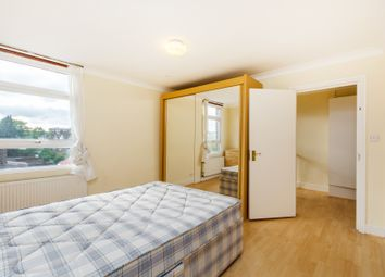 Thumbnail 2 bedroom flat to rent in Mitcham Road, Tooting Broadway, London