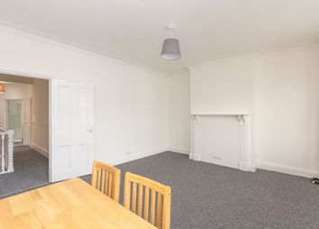 Thumbnail 3 bed flat to rent in Kings Road, Willesden Green, London