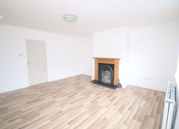 3 bed terraced house for sale in Windermere Terrace, Stanley DH9