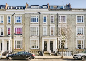 1 bed property for sale in Eardley Crescent, London SW5
