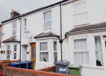 Thumbnail 3 bed semi-detached house to rent in Jubilee Road, High Wycombe