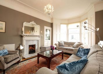 Thumbnail 2 bed flat for sale in 38/6 Darnell Road, Edinburgh