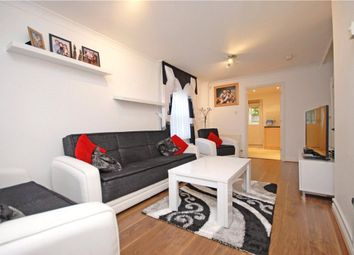 Thumbnail 2 bed end terrace house for sale in Kendall Road, Shooters Hill, London
