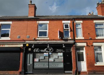 Thumbnail Property for sale in Thelwall Lane, Latchford, Warrington