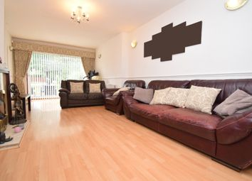 Thumbnail 5 bed semi-detached house for sale in Stanley Drive, Humberstone, Leicester