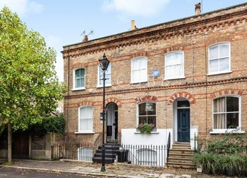 3 bed semi-detached house for sale in Methley Street, London SE11