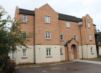 Thumbnail 1 bed flat to rent in Phoenix Way, Heath, Cardiff