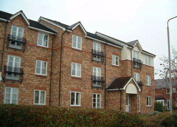 Thumbnail 2 bed flat to rent in Swinnow Close, Bramley, Leeds, West Yorkshire