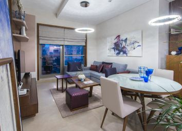 Thumbnail 3 bed apartment for sale in Sparkle Tower 1, Sparkle Towers, Dubai Marina, Dubai