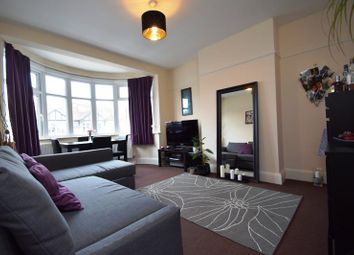 1 bed maisonette to rent in Bethecar Road, Harrow-On-The-Hill, Harrow HA1