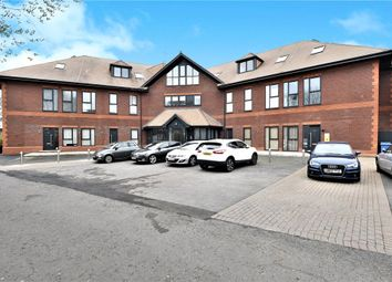 Thumbnail 1 bed flat for sale in Mulberry House, 2 Carey Road, Wokingham