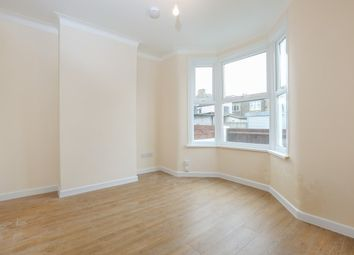 Thumbnail 4 bed property to rent in St. Antonys Road, London