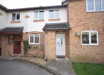 Thumbnail 2 bed property to rent in Faircroft Court, Wrexham