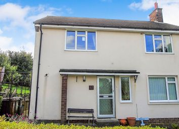 3 bed semi-detached house for sale in Eastwoods Road, Prudhoe NE42