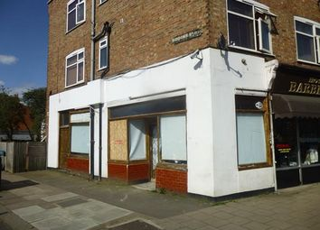 Thumbnail Retail premises to let in 193E-193F Perry Vale, Forest Hill, London