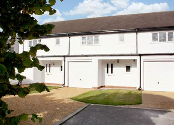 Thumbnail 3 bed mews house for sale in The Mews, Birkdale, Southport