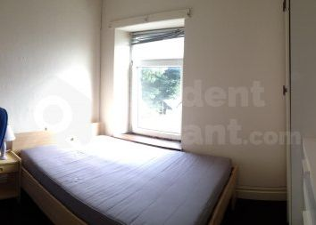 Thumbnail 4 bedroom shared accommodation to rent in Queen Street, Pontypridd, Mid Glamorgan