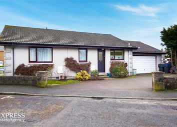 Thumbnail 3 bed detached bungalow for sale in Arduthie Road, Stonehaven, Aberdeenshire