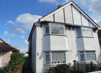 3 bed semi-detached house for sale in Oxenden Park Drive, Herne Bay CT6