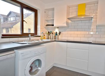 Thumbnail 2 bed maisonette to rent in Maypole Road, Burnham, Slough