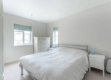 Thumbnail 2 bed flat for sale in The Bittoms, Kingston, Kingston Upon Thames