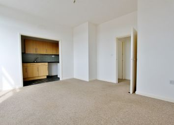 Thumbnail 1 bed flat to rent in Tarring Road, Worthing