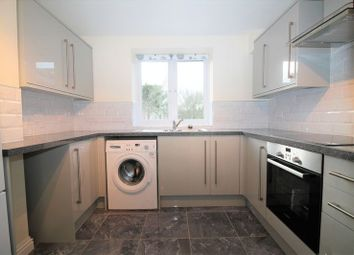 Thumbnail 2 bedroom flat to rent in West Street, St Phillips