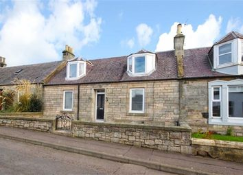 Thumbnail 4 bed terraced house for sale in 33, Charles Street, Pittenweem, Fife