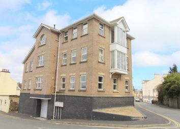 Thumbnail 2 bed flat for sale in Ramsey, Isle Of Man