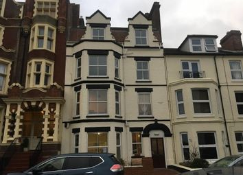 Thumbnail Commercial property for sale in Cromer, Norfolk