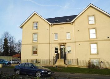 Thumbnail 1 bed flat to rent in Church Road, St. Marks, Cheltenham