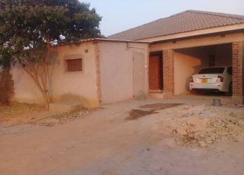 Thumbnail 4 bed detached house for sale in Timire Park, Ruwa, Zimbabwe