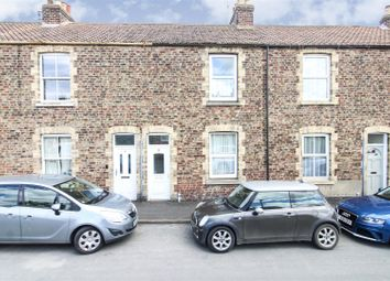 Thumbnail 2 bed property for sale in Harper Street, Driffield