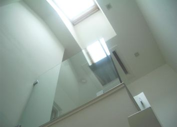 Thumbnail 2 bed property to rent in Mutrix Road, London