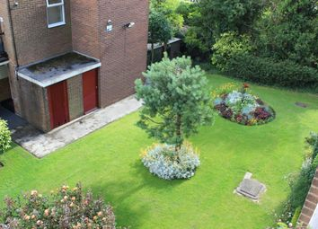 Thumbnail 1 bedroom flat for sale in Beechwood Lodge, Doncaster Road, Rotherham