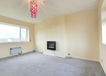 Thumbnail 1 bed flat to rent in Dingle Avenue, Blackpool
