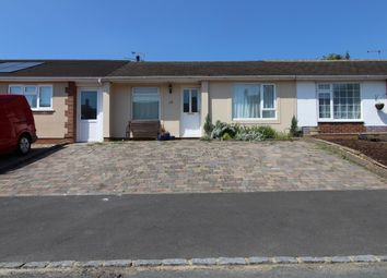Thumbnail 2 bed bungalow for sale in Eastwood Road, Woodley, Reading