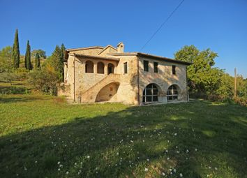 Thumbnail 7 bed farmhouse for sale in Bevagna, Perugia, Umbria, Italy