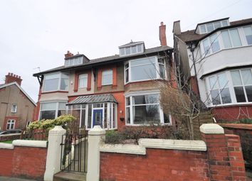 Thumbnail 5 bed semi-detached house for sale in Albion Street, New Brighton, Wallasey