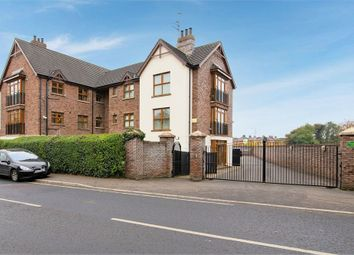 Thumbnail 2 bed flat for sale in Hillsborough Road, Lisburn, County Antrim