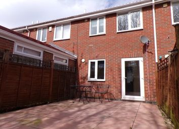 Thumbnail 2 bed property to rent in Roseberry Grange, Forest Hall, Newcastle Upon Tyne