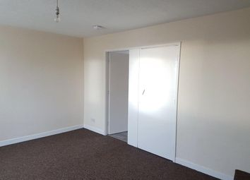 Thumbnail 2 bed flat to rent in Main Street, Humberstone, Leicester
