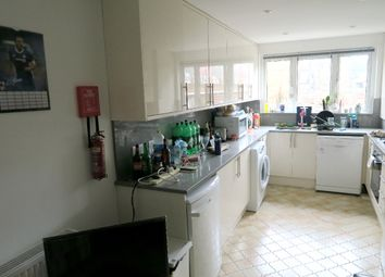 Thumbnail 5 bed terraced house to rent in Goodinge Close, Islington