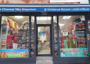 Thumbnail Retail premises to let in Rayners Lane, Pinner