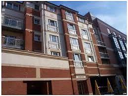 Thumbnail 2 bedroom flat to rent in Mint Walk, Croydon