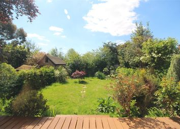 5 bed semi-detached house to rent in Bressey Grove, London E18